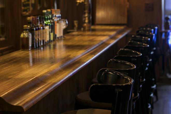 bar SLOW_27