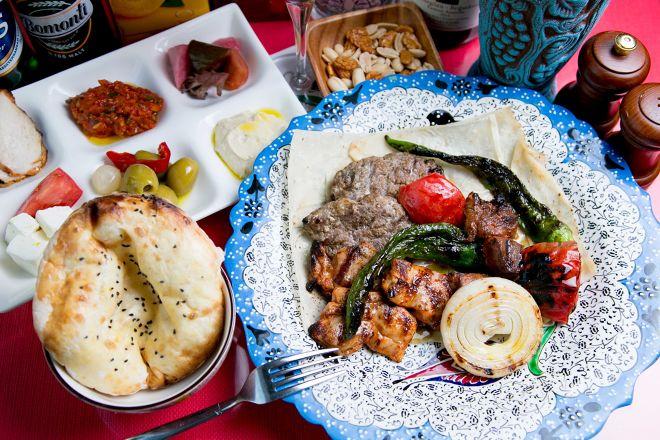 Kebab Chef_11