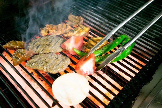 Kebab Chef_12