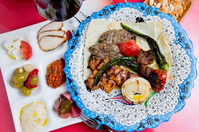 Kebab Chef_16