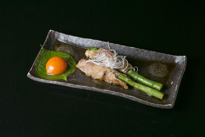 遊食SHIN坊'S_15