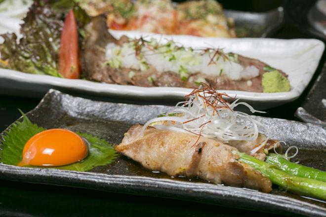 遊食SHIN坊'S_20