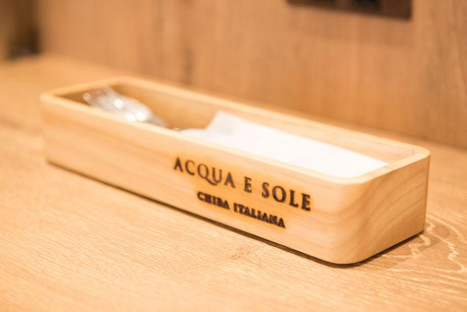 ACQUA E SOLE_16