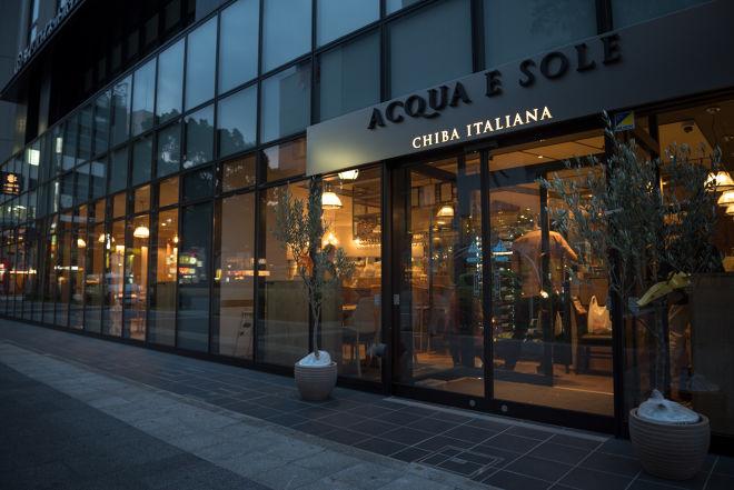 ACQUA E SOLE_19