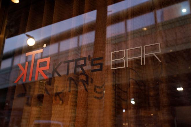 KTR's BAR_19
