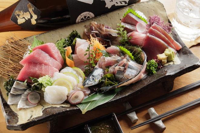 Creation Japanese food 81+_10