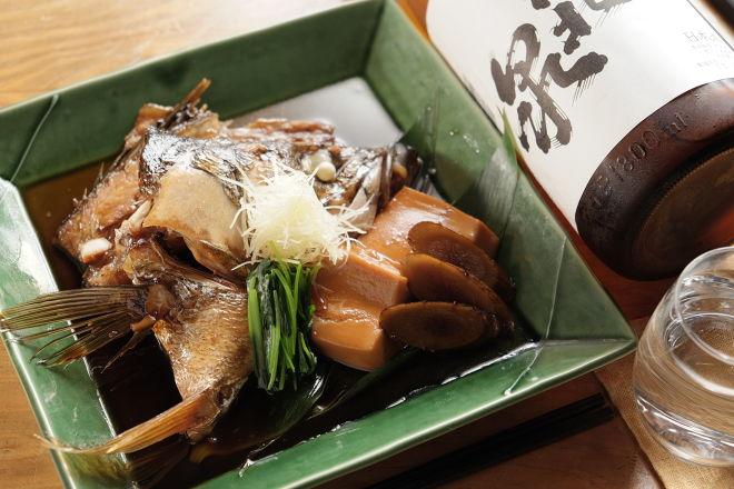 Creation Japanese food 81+_12