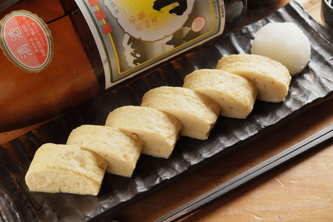 Creation Japanese food 81+_14