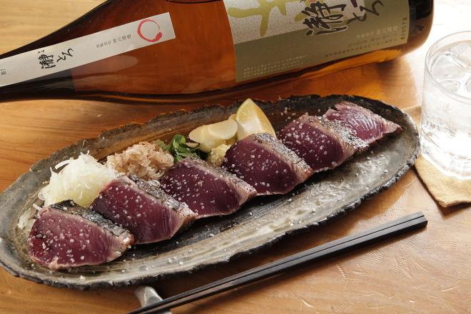 Creation Japanese food 81+_15