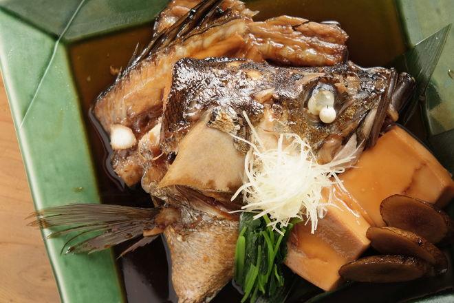 Creation Japanese food 81+_16