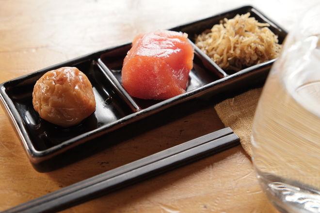 Creation Japanese food 81+_18