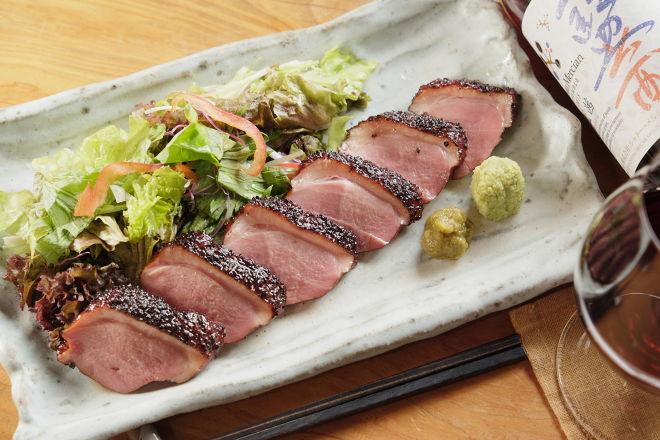 Creation Japanese food 81+_20