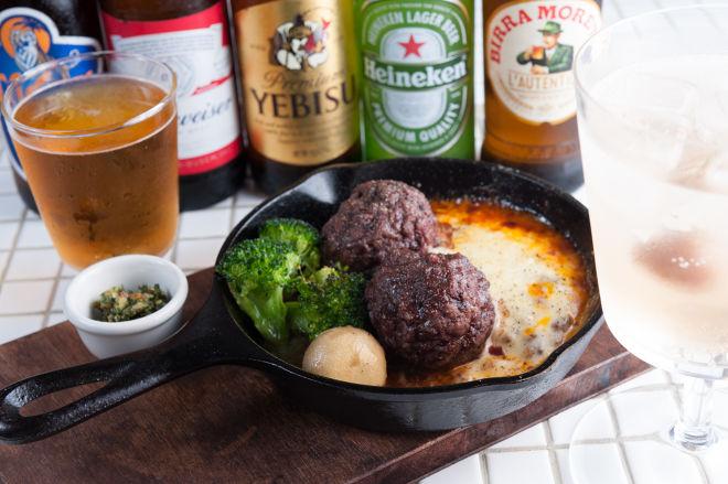 world meatball classic_7