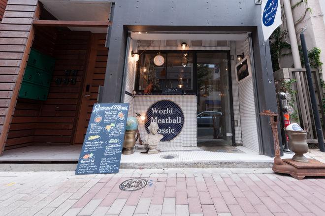 world meatball classic_18