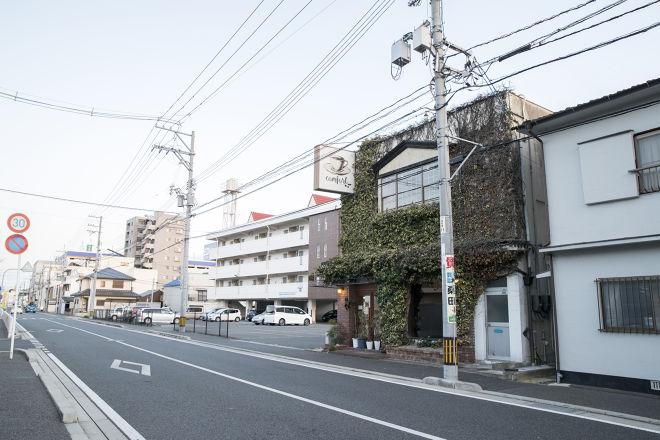 コンフォート 入船店_10