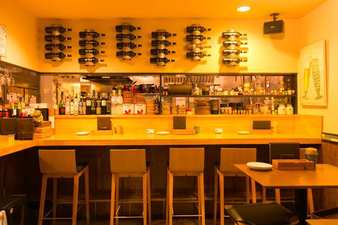 ワインバル 407_25