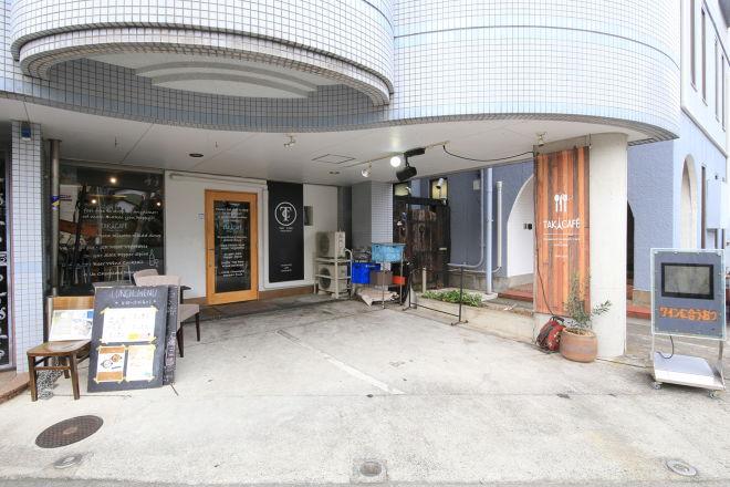 TAK CAFE_27