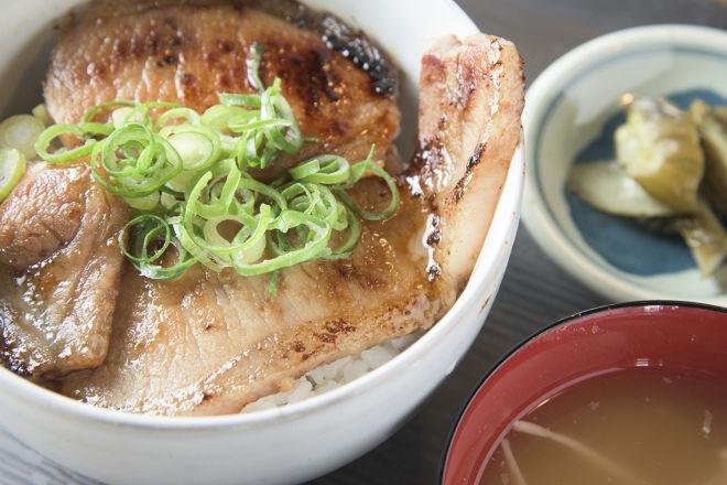小料理 磯_10