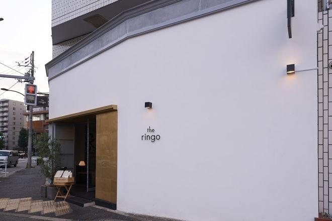 the ringo_22