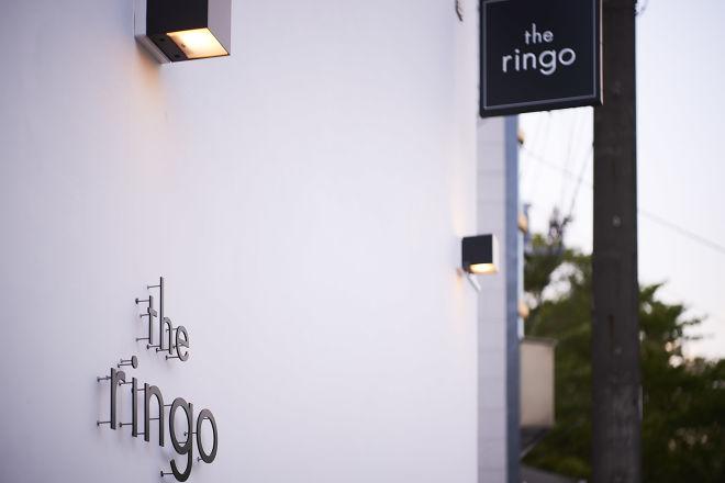 the ringo_23