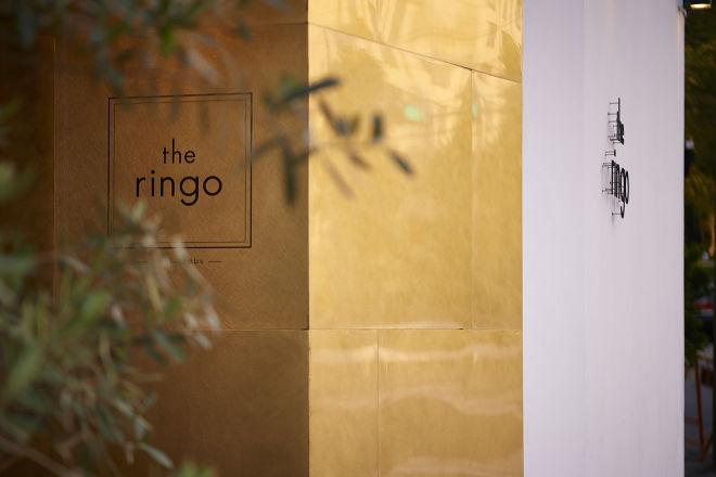 the ringo_25