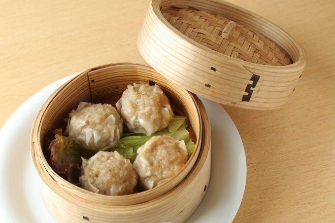 中国料理 蓬珉軒_9