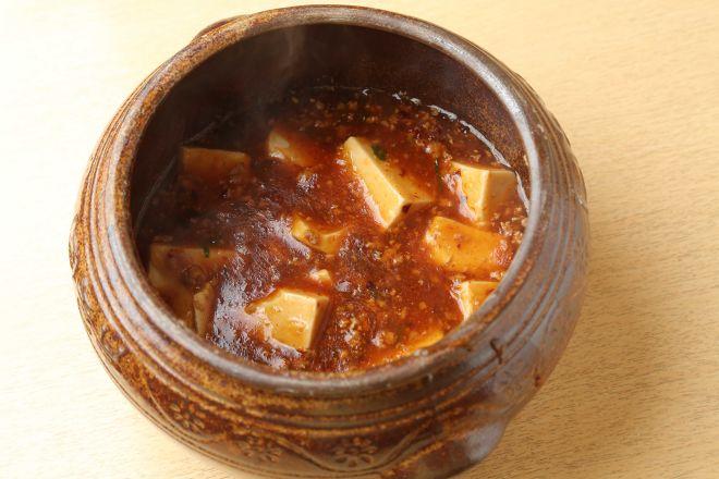 中国料理 蓬珉軒_10