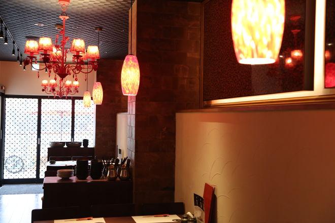 chinese dining 中華 用_2