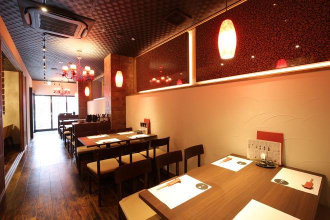 chinese dining 中華 用_4