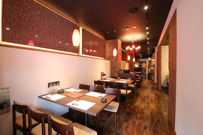 chinese dining 中華 用_5