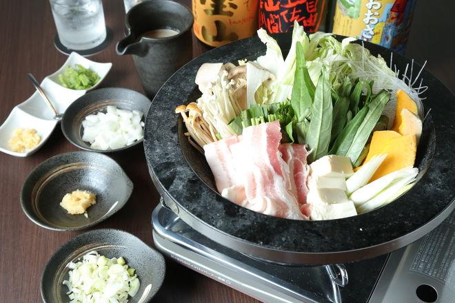chinese dining 中華 用_7
