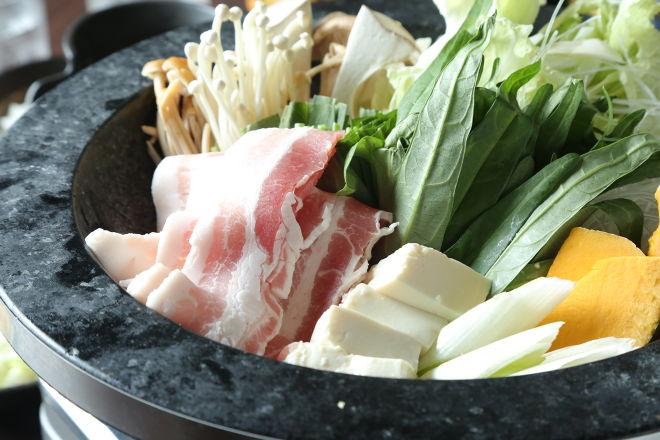 chinese dining 中華 用_8
