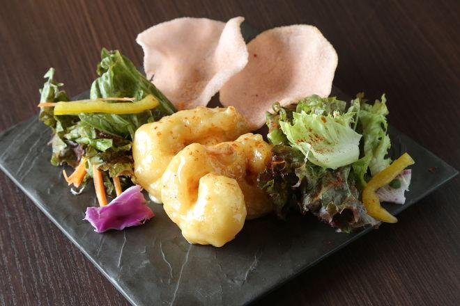 chinese dining 中華 用_11