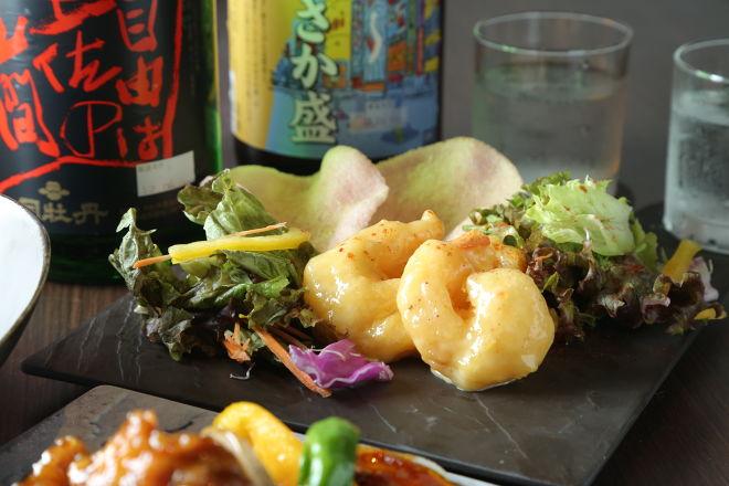 chinese dining 中華 用_16