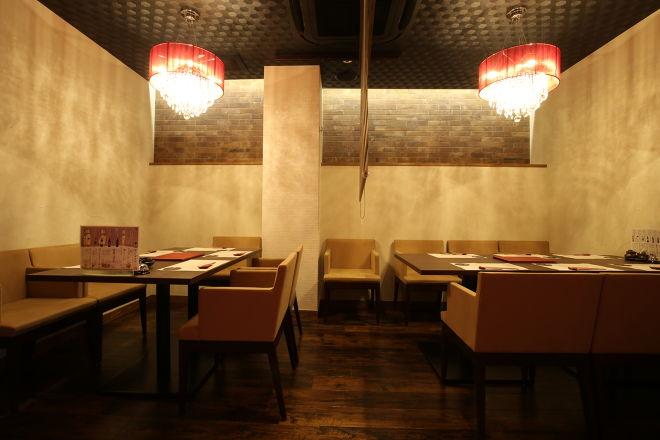 chinese dining 中華 用_22