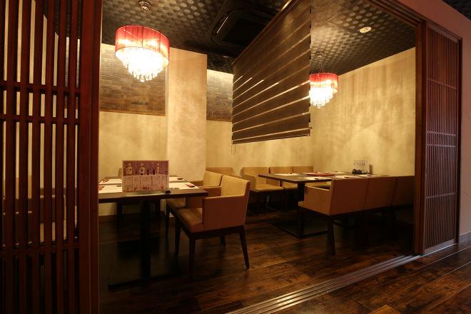 chinese dining 中華 用_23