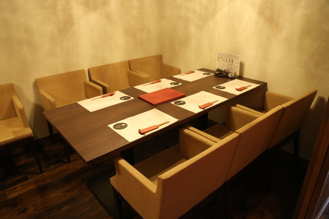 chinese dining 中華 用_25