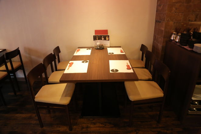 chinese dining 中華 用_27