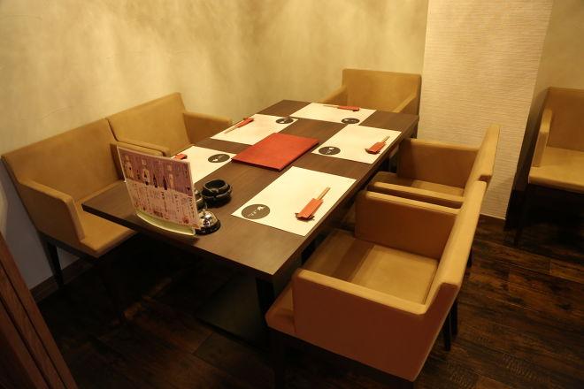 chinese dining 中華 用_29