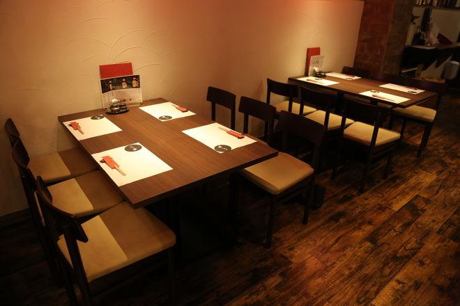 chinese dining 中華 用_30