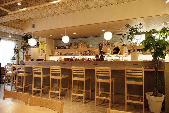 westside cafe_1
