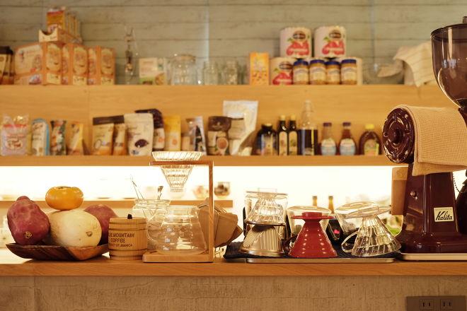 westside cafe_2