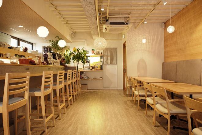 westside cafe_4