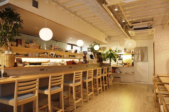westside cafe_8