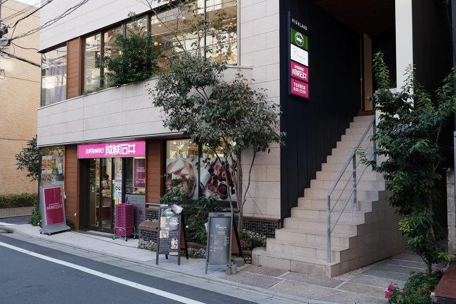westside cafe_24