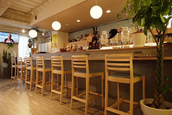 westside cafe_26