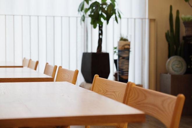westside cafe_27