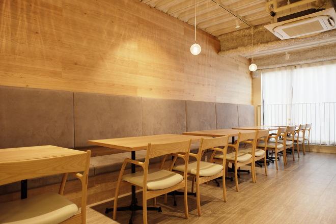 westside cafe_28