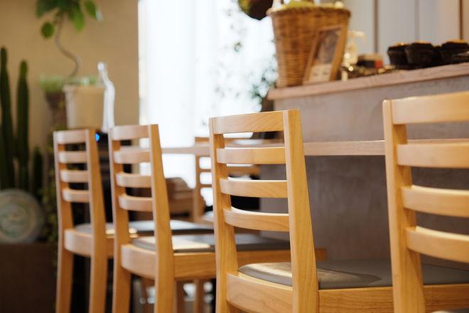 westside cafe_29