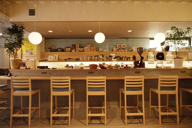 westside cafe_30